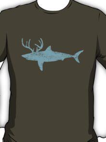 sharkalope T-Shirt