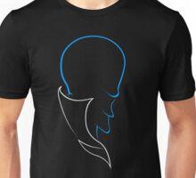 Flash of Genius Unisex T-Shirt