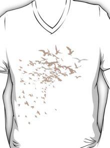 Individualism T-Shirt