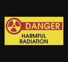 Radioactive by MrDeath