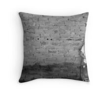 Graciela Throw Pillow