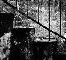 Incremental Madness by David  Guidas