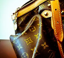 Louis Vuitton by petitejardim