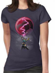 EPIC THUNDER SWORD SCENE T-Shirt
