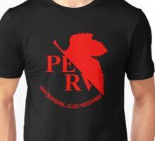 OTAKU PERV :P Unisex T-Shirt