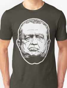 J Edgar Hoover T-Shirt