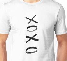 Hugs & Kisses Unisex T-Shirt