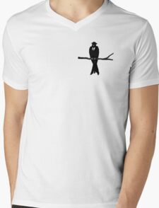 Mr. Kite (small graphic) T-Shirt