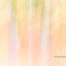 Trees - 4 - Impressions by Yannik Hay