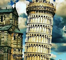 Another Taste of Italy by Barbara  Brown