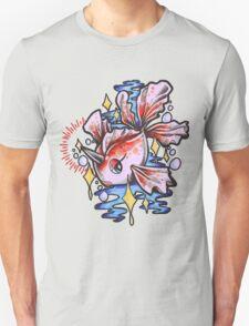 Goldeen T-Shirt