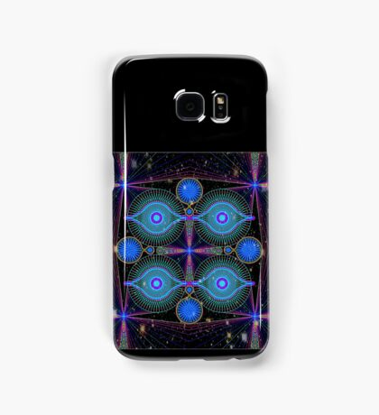 Ï fïnk <3 ī§ å rælîty Samsung Galaxy Case/Skin