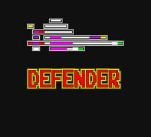 You are the DEFENDER! Unisex T-Shirt