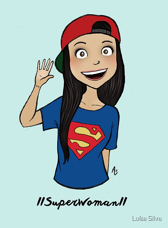 Lilly Singh: Stickers | Redbubble