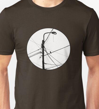 Little Bird Unisex T-Shirt