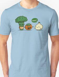 Accidental Bully T-Shirt