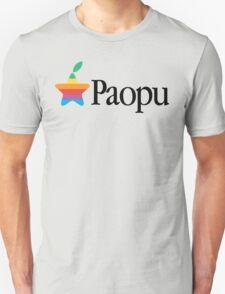 Paopu T-Shirt