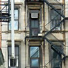 sPotted by newyorknancy