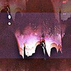2011-09-25 _004 _GIMP by Juan Antonio Zamarripa