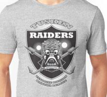 Raiders! Unisex T-Shirt
