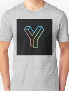 Y&Y T-Shirt