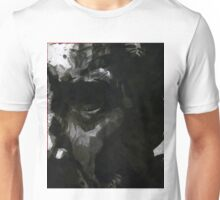 The Elder II Unisex T-Shirt