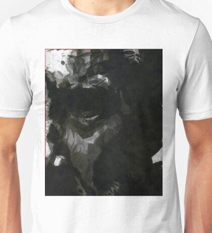 The Elder II Unisex T-Shirt