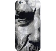The Elder I iPhone Case/Skin