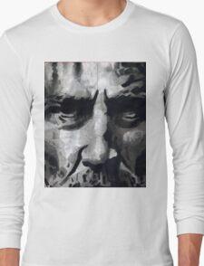 The Elder I Long Sleeve T-Shirt