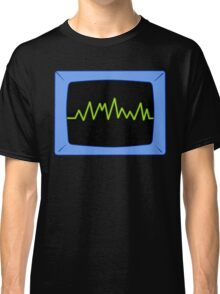 Computer, Karen the computer wife Classic T-Shirt