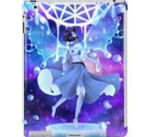 Water Witch  iPad Case/Skin