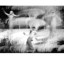 Spirit Dancers © Photographic Print