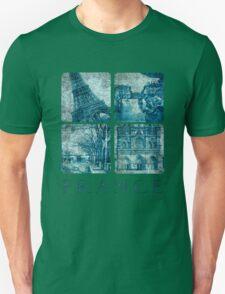 Old France T-Shirt