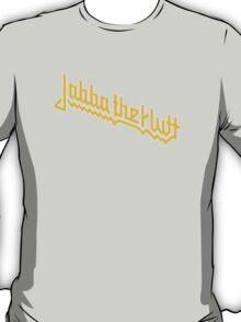 Rolla! T-Shirt