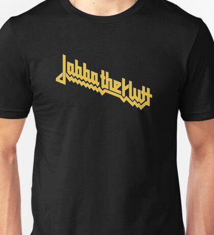 Rolla! Unisex T-Shirt