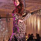 Fashion Show by SalmaAssal