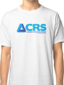 CRS Classic T-Shirt