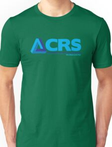 CRS Unisex T-Shirt