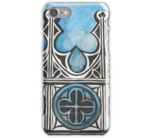 Milano iPhone Case/Skin