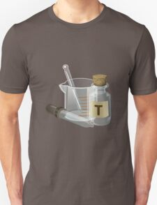 All You Need is Chemistry T-Shirt