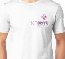 Jamberry Loot Unisex T-Shirt