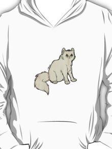 Mr. FluffyBottoms T-Shirt