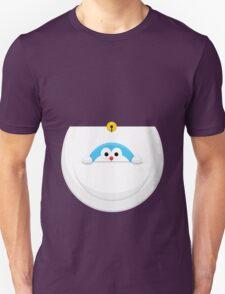 Dora From The Dora's Pocket  T-Shirt