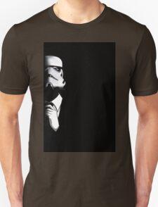Looking Good T-Shirt