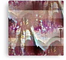 2011-09-25 _006 _GIMP Canvas Print