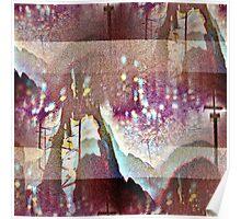 2011-09-25 _006 _GIMP Poster