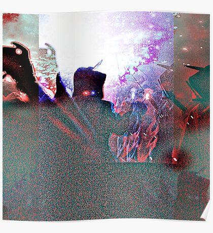 2011-09-25 _008 _GIMP Poster
