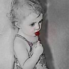 The simple pleasures of childhood by Shubd