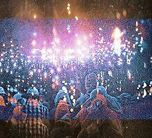 2011-09-25 _010 _GIMP by Juan Antonio Zamarripa