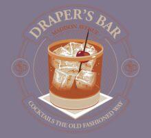 Draper's Bar Kids Clothes